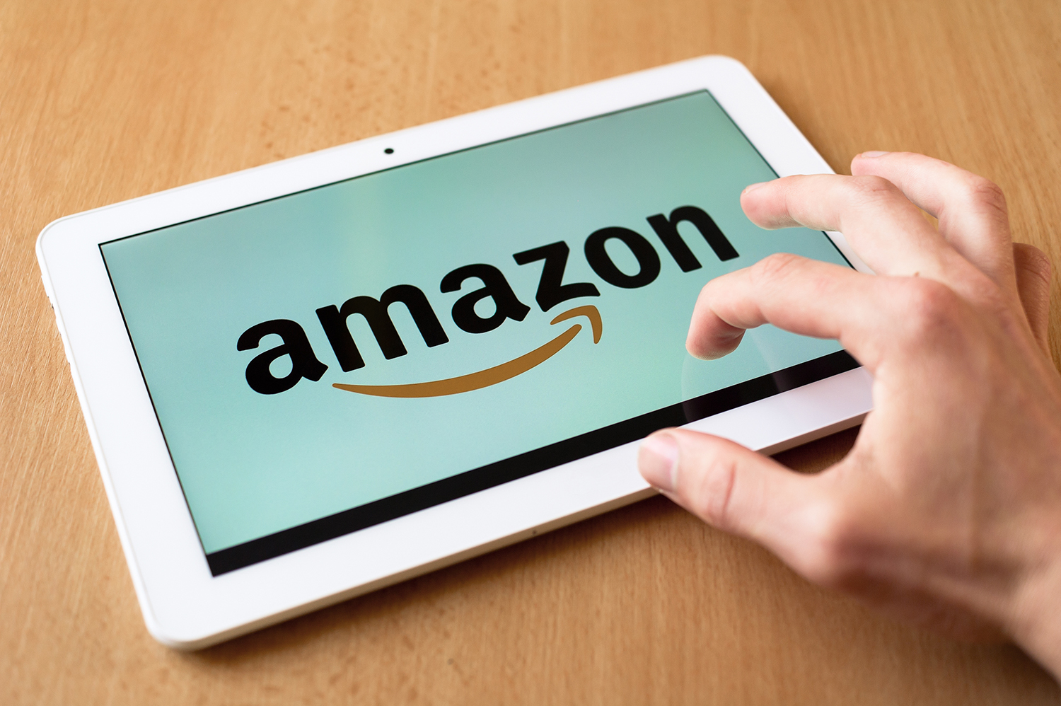 10 Tips to Sell More Books on Amazon